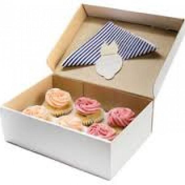 Упаковка подарков своими руками схемы коробка