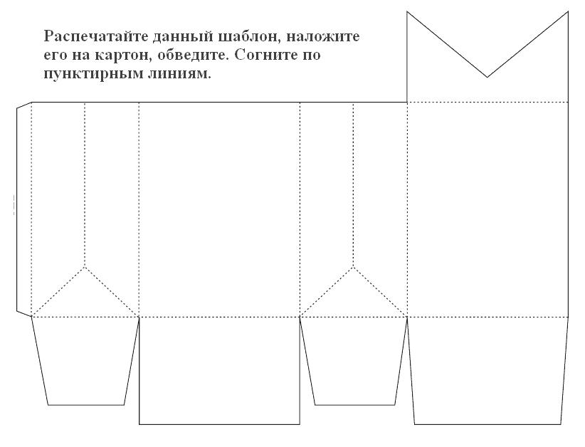 Чистка автокондиционера своими руками хлоргексидином