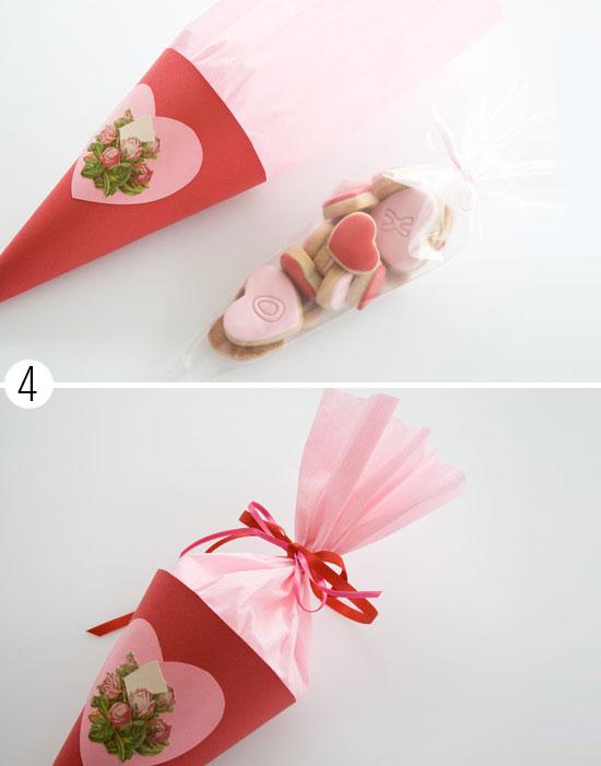 Подарки конфеты в бумаге своими руками