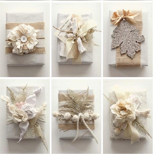 Простые и красивые подарки своими руками на день рождения