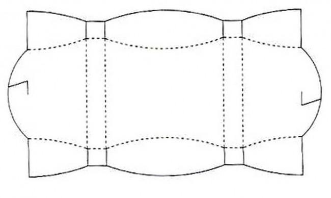 Металлический каркас для сайдинга своими руками