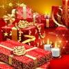 Новогодние подарки 2011, подарки на Новый год своими руками