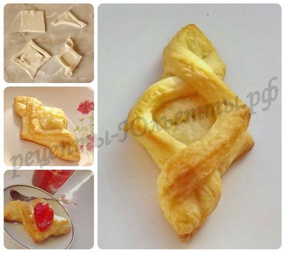 Пироги сдобные рецепты с фото