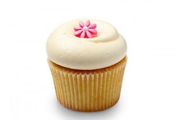 20101103-tows-dc-cupcakes-vanilla-squared-600x411
