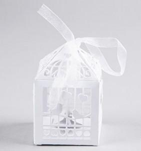 birdcage-favour-box