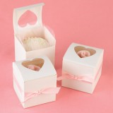 boxes-for-cup-cakes-500x500