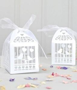 original_pack-of-ten-birdcage-favour-boxes-510x600