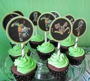 TMNT-Cupcakes-e1401796351462-554x500