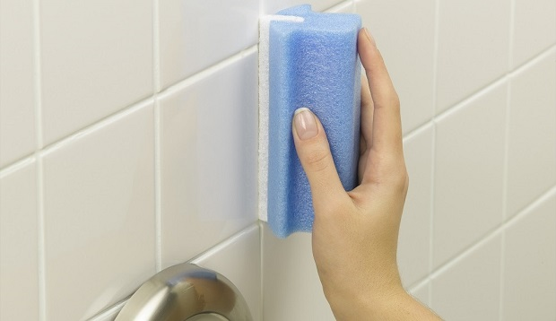 Как обновить ванную комнату в домашних условиях