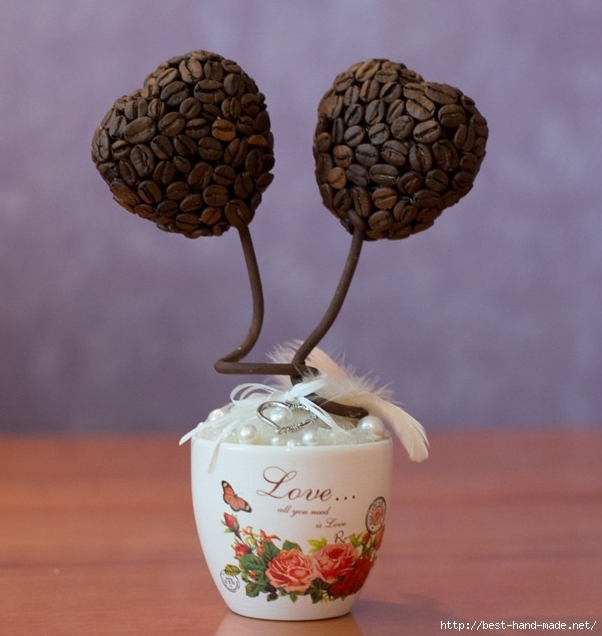 homemade-valentines-day-gift-lovers-coffee-topiaries-pearls-cup (602x636, 205Kb)