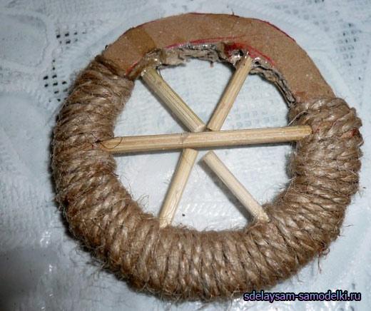 Как сделать колесо и шпагата