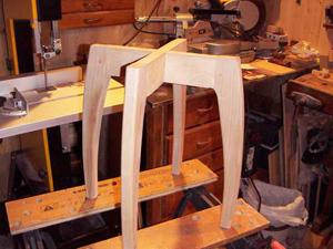 Смотреть как сделать мебель своими руками из дерева - Lance-lot.ru