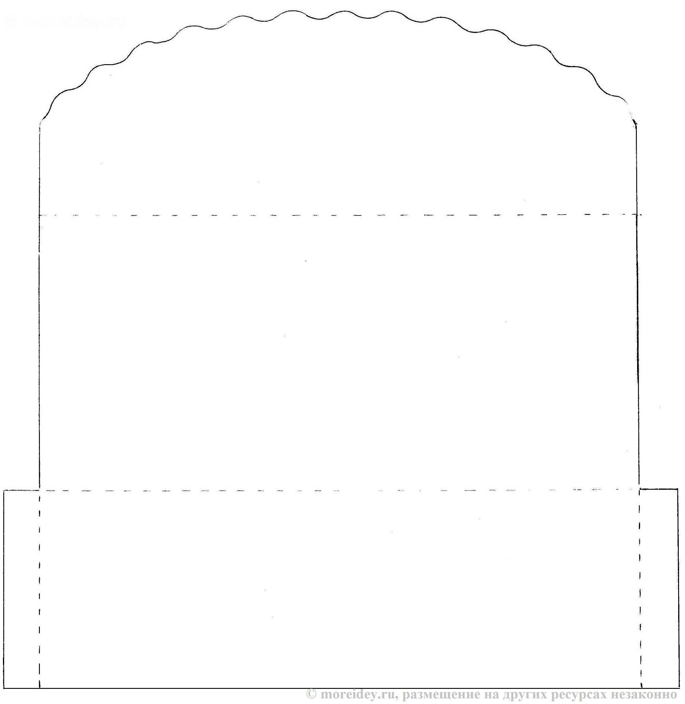 Шаблон конверта для денег своими руками шаблон распечатать