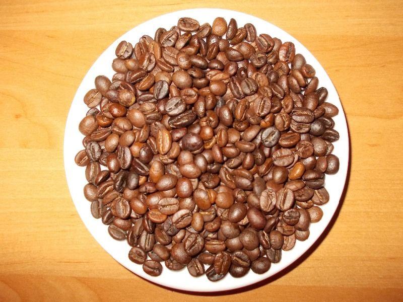 Дешевый Кофе