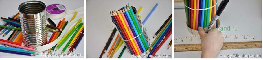 Подарки своими руками на 1 сентября учителю фото