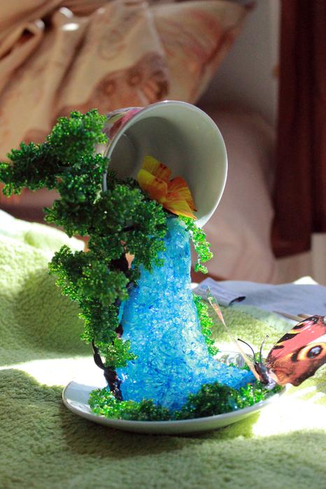 Трахикарпус пальма уход домашних условиях