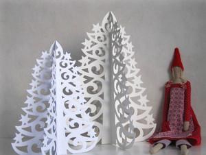 christmass_tree_diy