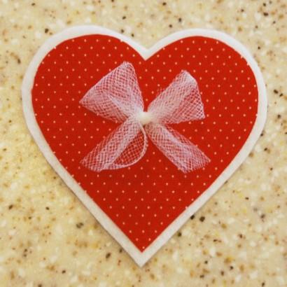 Валентинки своими руками - мастер класс, 30 фото идей - смотреть видео (видео)