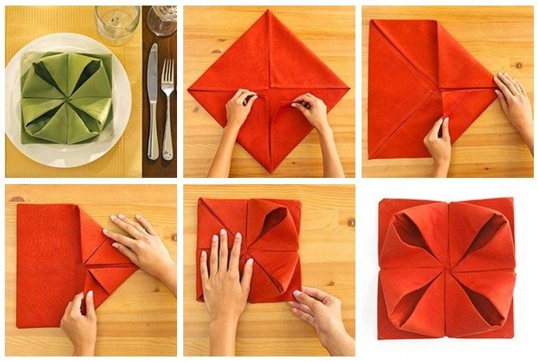 Как сделать цветы из конфет своими руками