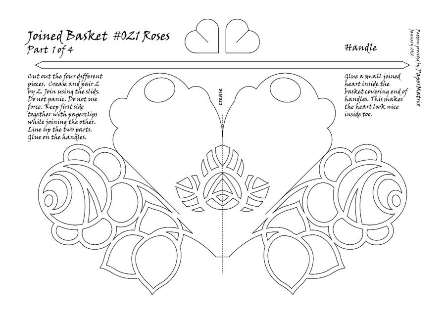 поговорим утеплении открытки вырезанные из бумаги цветы и шаблоны к ним описание сорта винограда