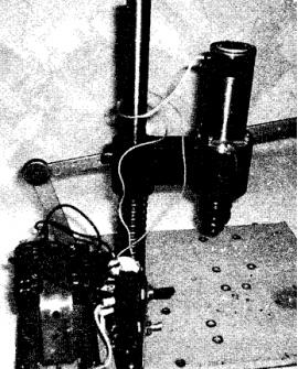 Фото самодельного токарный станок по металлу 118