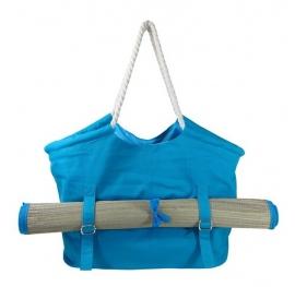 5c0c77f6fb2e Выкройка пляжных сумок. Сшить пляжную сумку. Пляжная сумка крючком